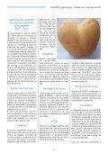 Patatas con forma de corazón - My Quantec - Page 3
