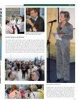 The New Marine Biology Station The New Marine ... - Quark Magazine - Page 2