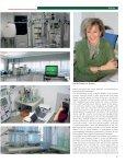 The New Marine Biology Station The New Marine ... - Quark Magazine - Page 4