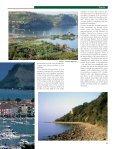 The New Marine Biology Station The New Marine ... - Quark Magazine - Page 6
