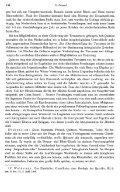 Die 7. Tagung der Hugo Obermaier-Gesellschaft 1959 ... - Quartaer.eu - Seite 2