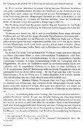 Die 7. Tagung der Hugo Obermaier-Gesellschaft 1959 ... - Quartaer.eu - Seite 3