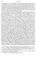 Die 7. Tagung der Hugo Obermaier-Gesellschaft 1959 ... - Quartaer.eu - Seite 4