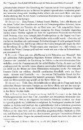 Die 7. Tagung der Hugo Obermaier-Gesellschaft 1959 ... - Quartaer.eu - Seite 5