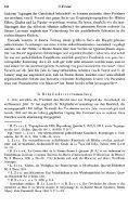 Die 7. Tagung der Hugo Obermaier-Gesellschaft 1959 ... - Quartaer.eu - Seite 6