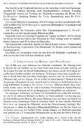 Die 7. Tagung der Hugo Obermaier-Gesellschaft 1959 ... - Quartaer.eu - Seite 7