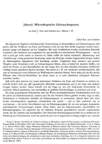 Jabrud - Quartaer.eu