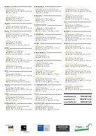SOMMER - Lesetipps für heisse Tage - Seite 2
