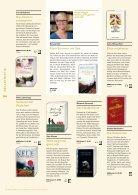 SOMMER - Lesetipps für heisse Tage - Seite 4