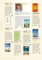 SOMMER - Lesetipps für heisse Tage - Seite 6