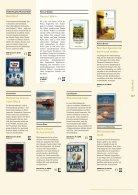 SOMMER - Lesetipps für heisse Tage - Seite 7
