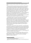 Wohnungswirtschaftliches Quartiersmanagement Bausteine für ein ... - Page 4
