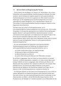 Wohnungswirtschaftliches Quartiersmanagement Bausteine für ein ... - Page 5