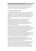 Wohnungswirtschaftliches Quartiersmanagement Bausteine für ein ... - Page 7