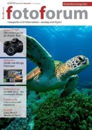 PDF-Download - Quattrovision.de