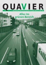 im gruenen Bereich.pdf - quavier.ch