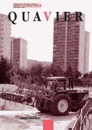 QUAVIER Nr 48 - Gegensaetze.pdf