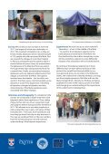 Prayag Magh Mela Research Group - Queen's University Belfast - Page 3