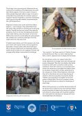 Prayag Magh Mela Research Group - Queen's University Belfast - Page 7