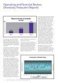 Download PDF 2008-2009 - Queen's University Belfast - Page 6