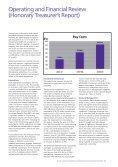 Download PDF 2008-2009 - Queen's University Belfast - Page 7