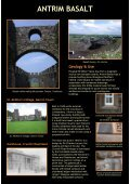 Our stone-built heritage. Common building stone types in Northern ... - Page 3