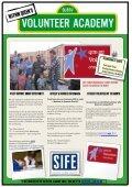 ENTERPRISE SU - Queen's University Belfast - Page 2