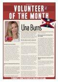 ENTERPRISE SU - Queen's University Belfast - Page 3
