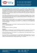 Festsitzende Spangen - in der Kieferorthopädischen Fachpraxis ... - Seite 2