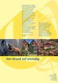 Kunst, Kultur, Kulisse - Quedlinburg - Seite 4