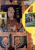 Kunst, Kultur, Kulisse - Quedlinburg - Seite 6