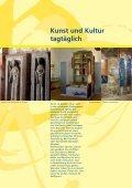 Kunst, Kultur, Kulisse - Quedlinburg - Seite 7