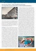 amtsblatt - Quedlinburg - Seite 6