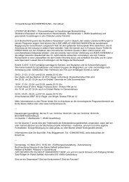 Ablauf BF2013_aktuell.rtf - Quedlinburg