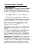 Beteiligungsbericht der Stadt Quedlinburg für das Berichtsjahr 2009 - Page 4