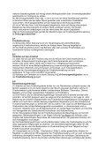 5 09 Satzung über Zentralfriedhof der Stadt QLB - Quedlinburg - Page 2
