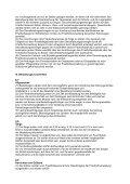 5 09 Satzung über Zentralfriedhof der Stadt QLB - Quedlinburg - Page 3