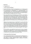 3 Entwurf Gesetz über die Eingemeindung der Stadt ... - Quedlinburg - Page 3