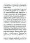 3 Entwurf Gesetz über die Eingemeindung der Stadt ... - Quedlinburg - Page 4