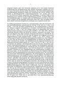 3 Entwurf Gesetz über die Eingemeindung der Stadt ... - Quedlinburg - Page 5