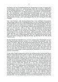 3 Entwurf Gesetz über die Eingemeindung der Stadt ... - Quedlinburg - Page 6