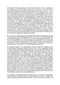 3 Entwurf Gesetz über die Eingemeindung der Stadt ... - Quedlinburg - Page 7