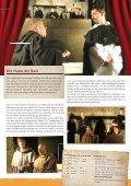 der Stadt Quedlinburg - Page 3