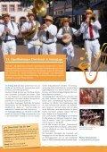 der Stadt Quedlinburg - Seite 4