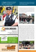der Stadt Quedlinburg - Page 5