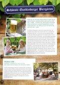 der Stadt Quedlinburg - Page 6
