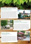 der Stadt Quedlinburg - Page 7