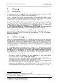 """Stadt Quedlinburg Bebauungsplan Nr. 31 """"Industriegebiet Quarmbeck"""" - Page 4"""