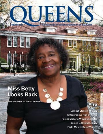 queens college essay requirements Queens college application be considered for queens college undergraduate admissions essay merit scholarships based on their application to queens college essay.
