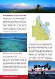 Media release - Queensland-australia.eu